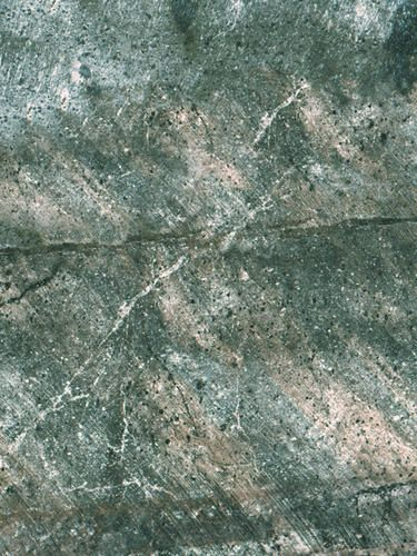 "Bathroom Tiles At Menards tambura porcelain floor and wall tile 13"" x 20"" at menards for"