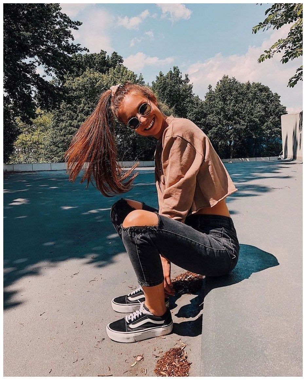 33 the best teenage fashion you should 4