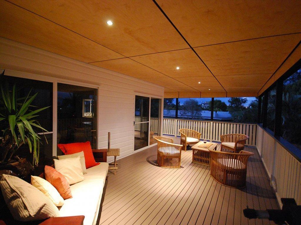 Decking Design Ideas   Get Inspired By Photos Of Decking Designs From Tru  Decks   Australia