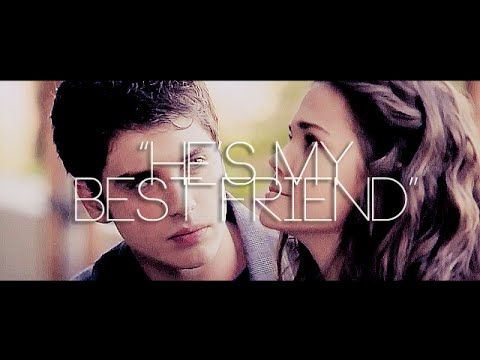 "Brandon & Callie | ""he's my best friend"" [2x10]"