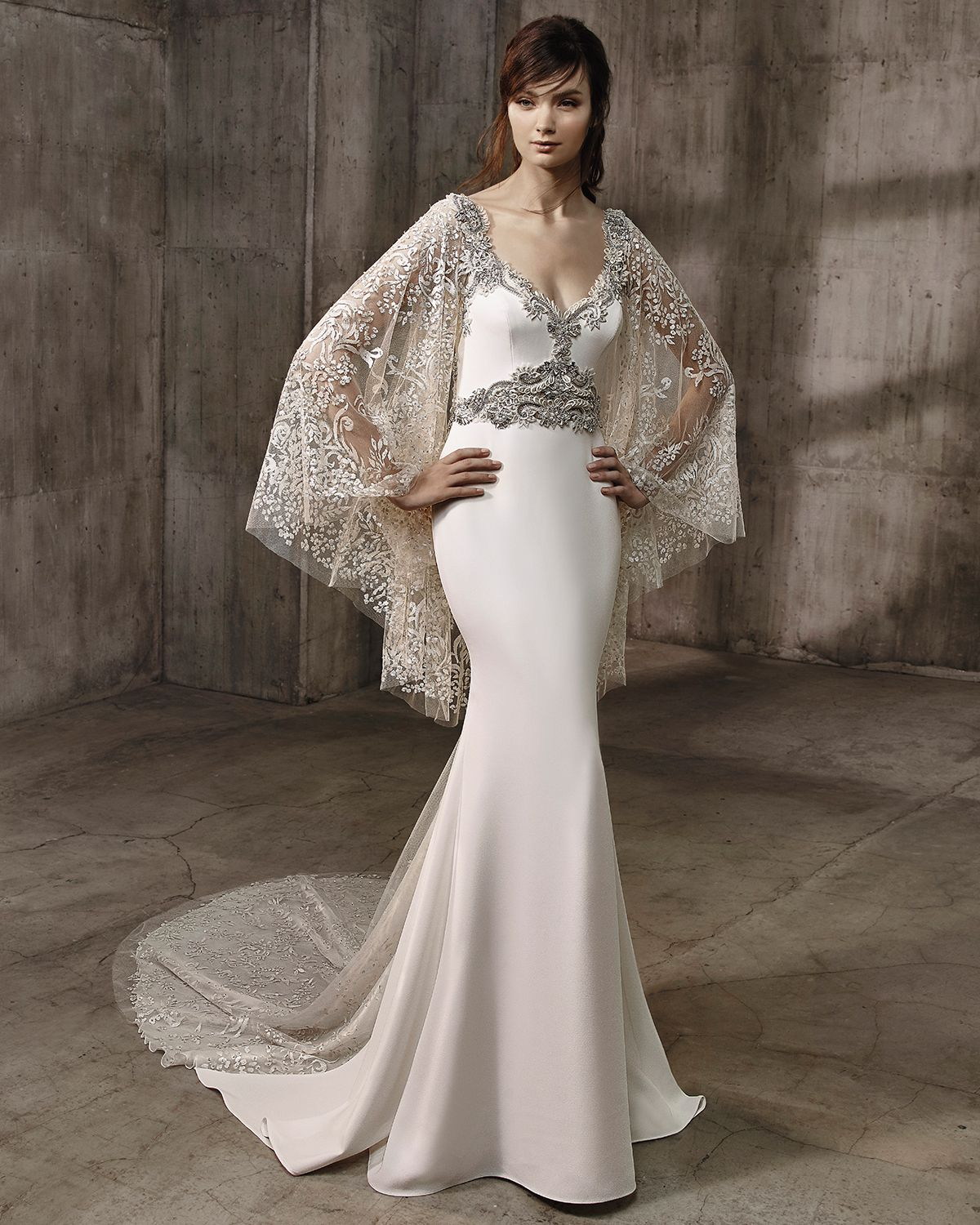 Badgley mischka wedding dress  View the Badgley Mischka Bride Couture  collection of wedding