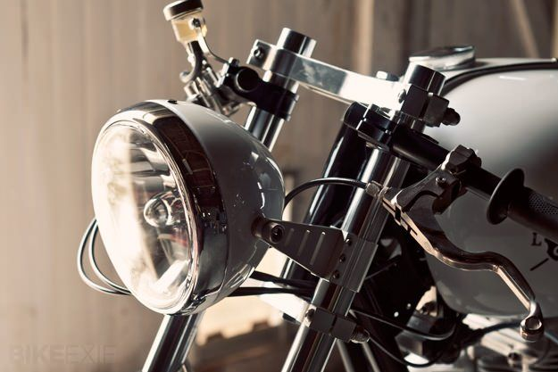 Pin On Classic Bikes And Cars
