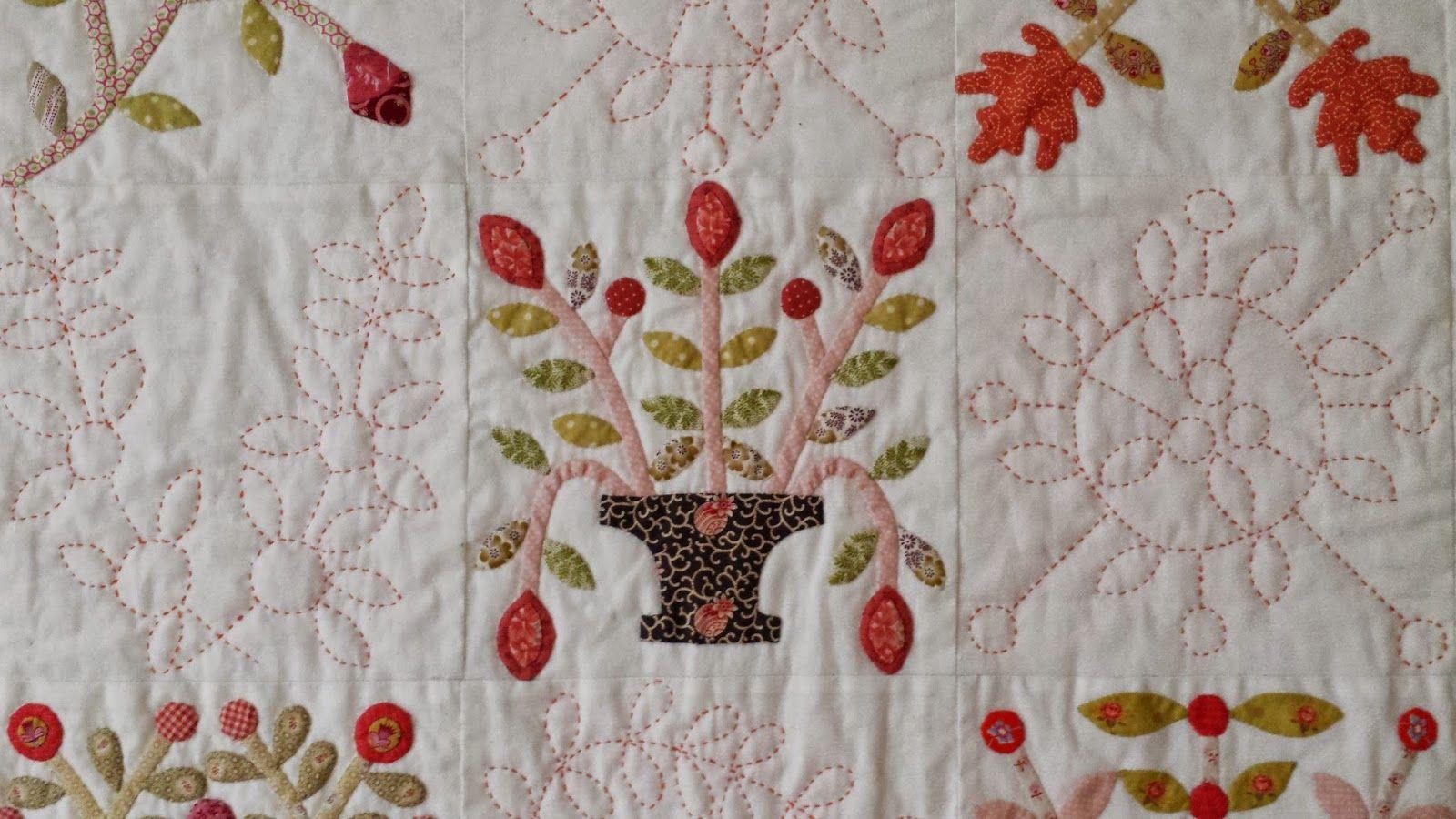 atelier prins: quilts, quilts, en nog meer quilts...