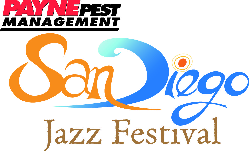 Win tickets or VIP meet & greet passes to San Diego Jazz