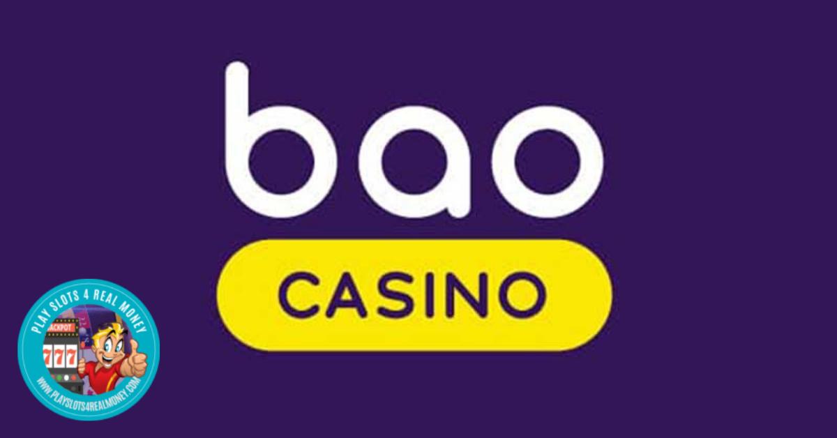 Bao Casino Reviews 2020 No Deposit Crypto Casino Bonus Codes