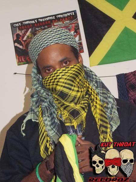 Check out Jamaican Haze on ReverbNation ITZ KUT THROAT ...