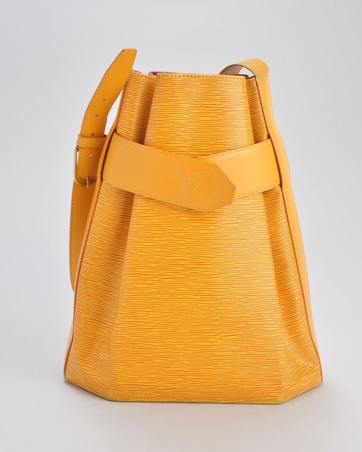 wholesale cheap chanel handbags, cheap replica designer handbags ...