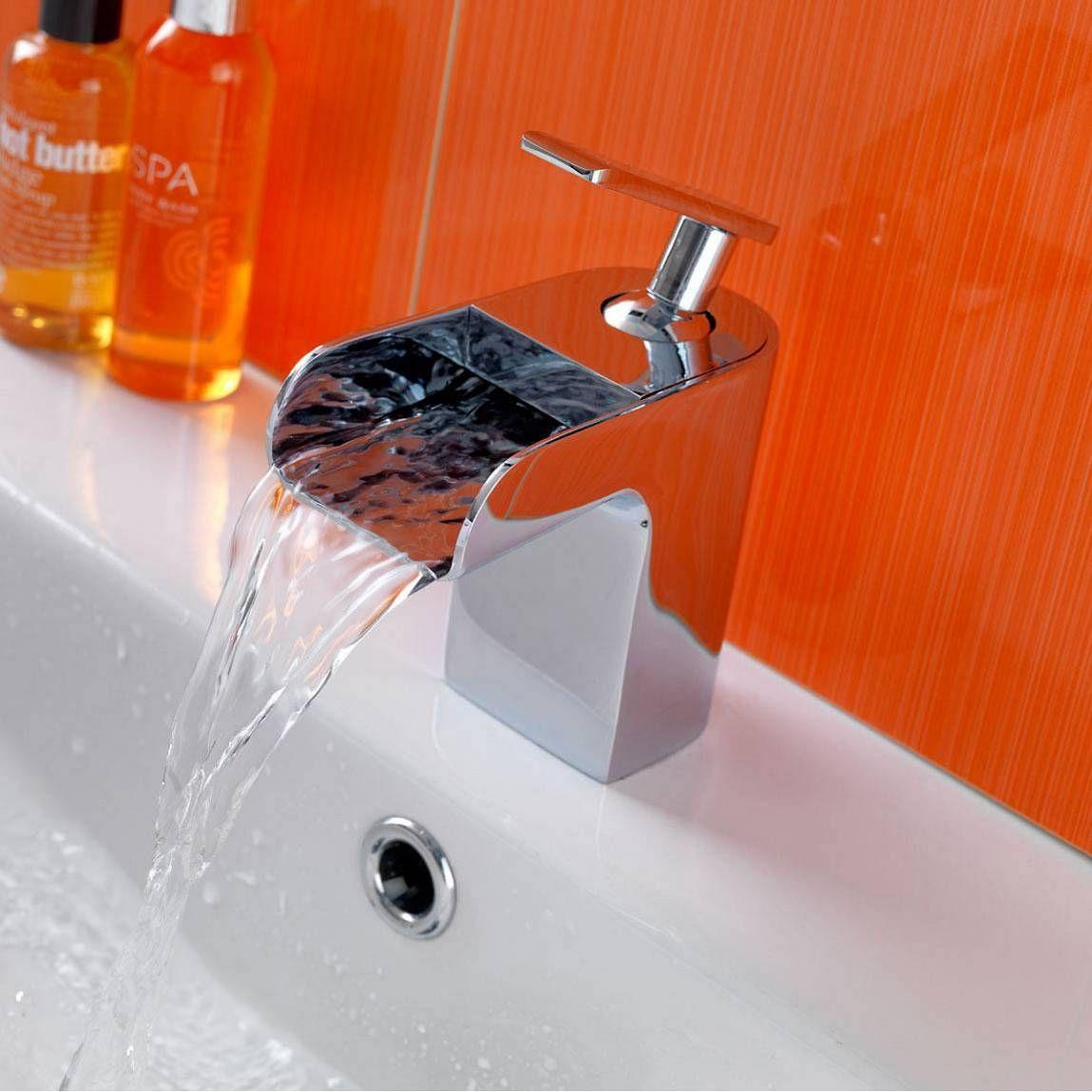 reinosa basin and bath mixer pack victoria plumb 11999 - Bathroom Accessories Victoria Plumb