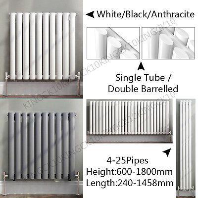 #White_Designer_Radiators . For more information, please visit: http://radiatoroutlet.co.uk/