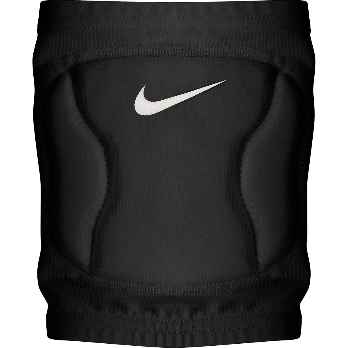 A Volley Ball Knee Pads Nike Volleyball Knee Pads Volleyball Knee Pads Nike Black Nikes