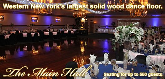 Marygold Manor Lovely Cheap Wedding And Reception Venue In