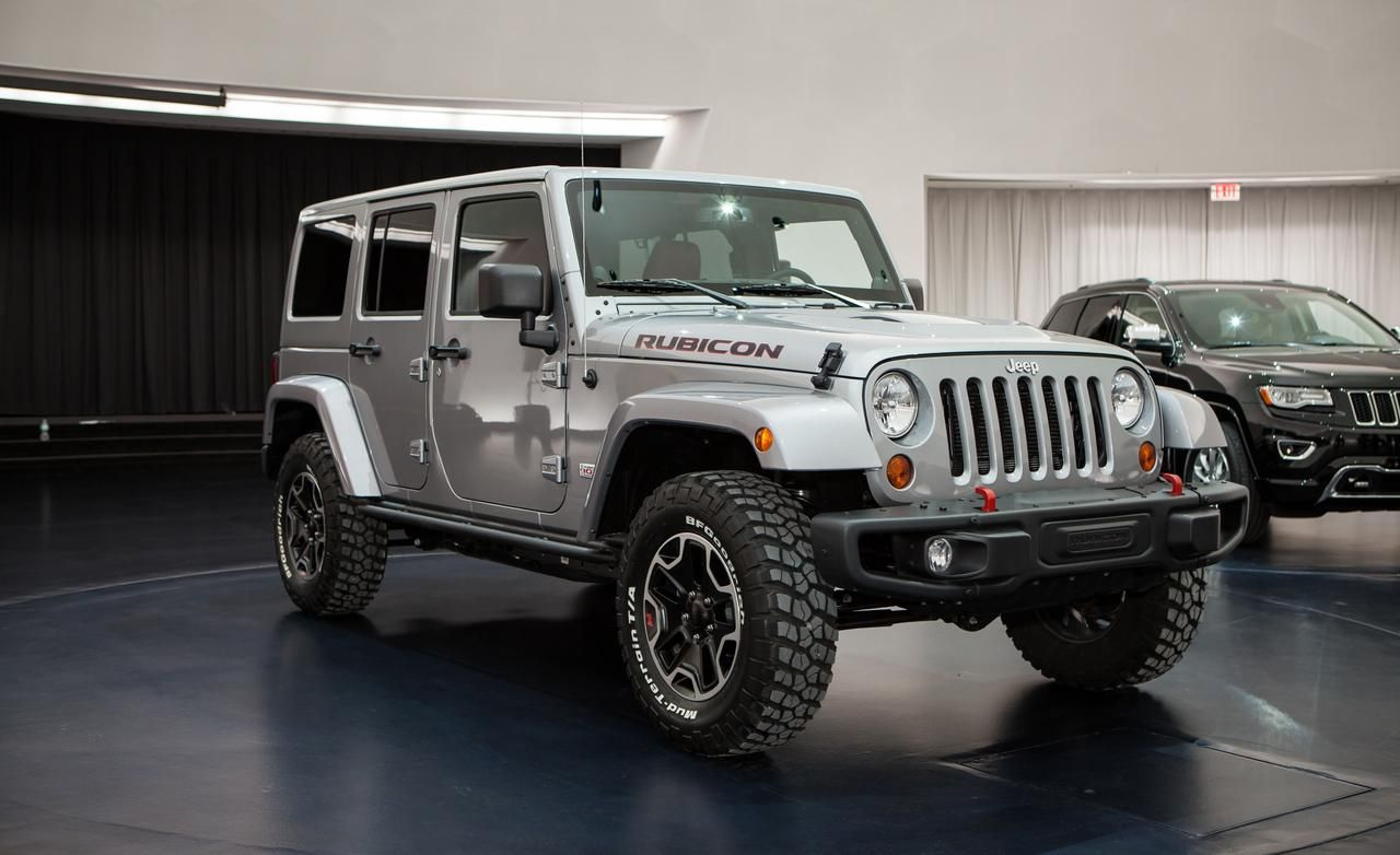 How Much Is It To Lease A Jeep Wrangler >> 2014 Jeep Wrangler Unlimited At Http Www Hdwallcloud Com 2014 Jeep