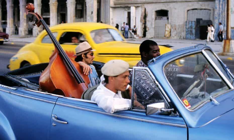 Are auto insurance companies redlining poor urban