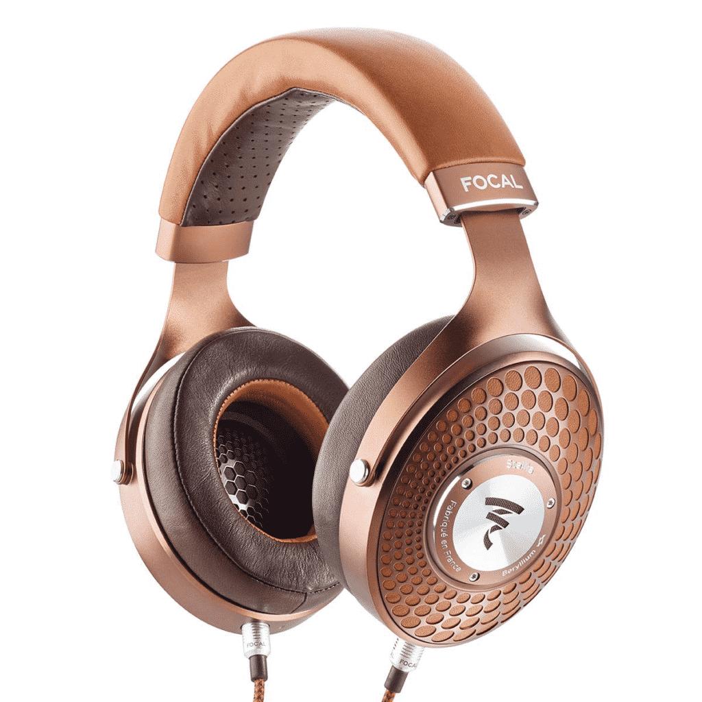 Top 10 Best Black Friday Focal Utopia Headphone Deals 2019 Https Theblackfriday Deals Black Friday Foc Over Ear Headphones Audiophile Headphones Headphones