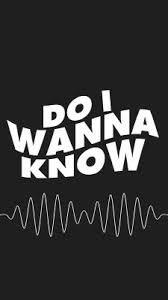 Hd Arctic Monkeys Wallpaper For Mobile