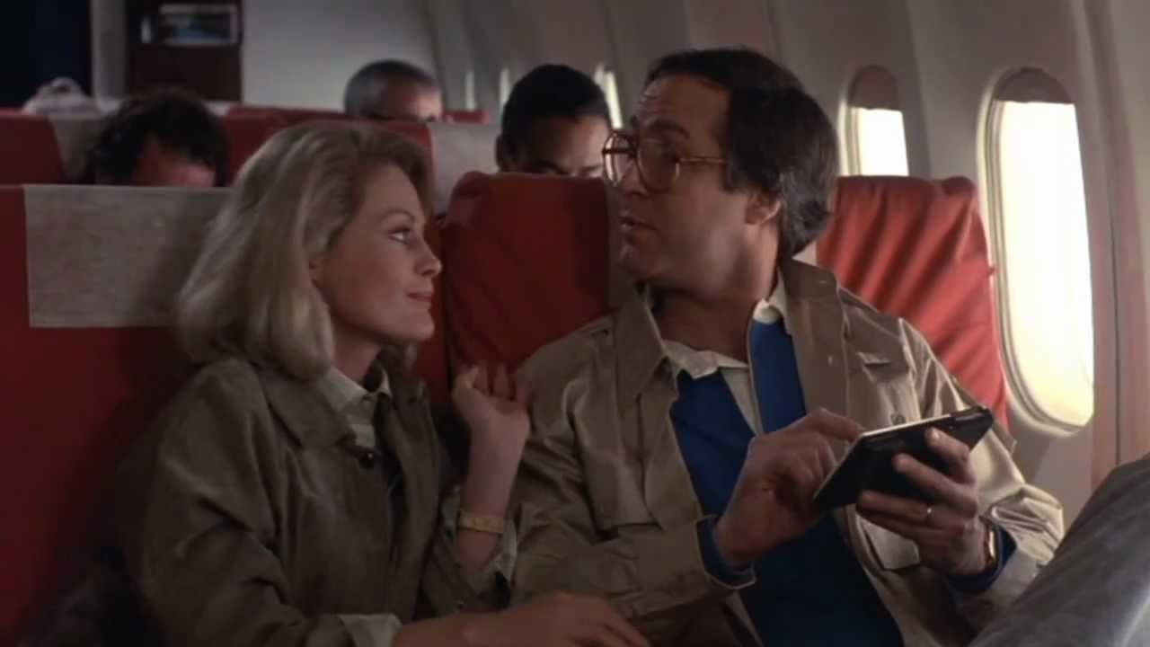 Quote of the Day: National Lampoon's European Vacation ...