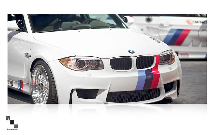 MColored Stripe Decals For E BMW Z Roadster Coupe - Bmw decals for wheels