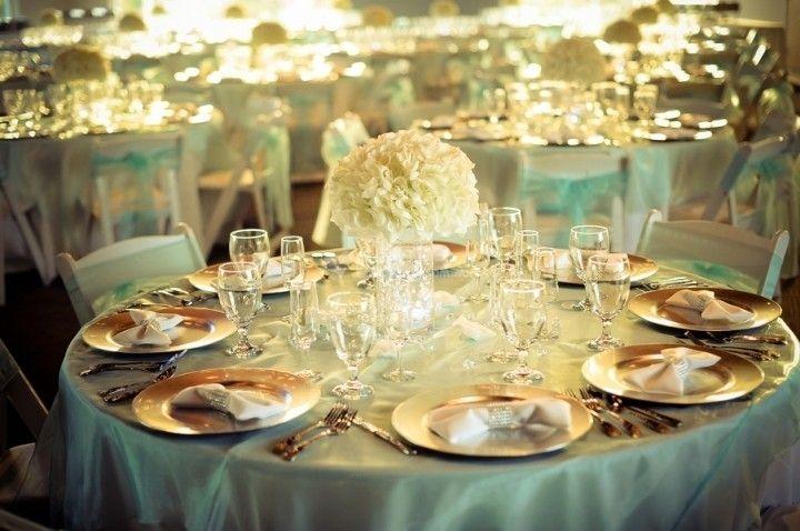 Foto de Eventtia Planners - www.bodas.com.mx/organizadores-de-bodas/eventtia-planners--e120109