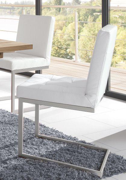 die besten 25 freischwinger leder ideen auf pinterest. Black Bedroom Furniture Sets. Home Design Ideas