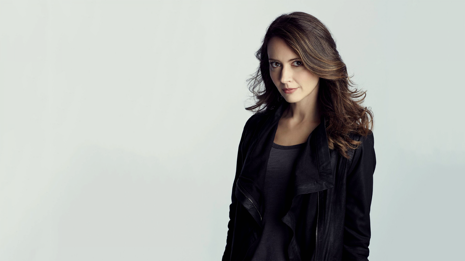 Watch Amy Acker born December 5, 1976 (age 41) video