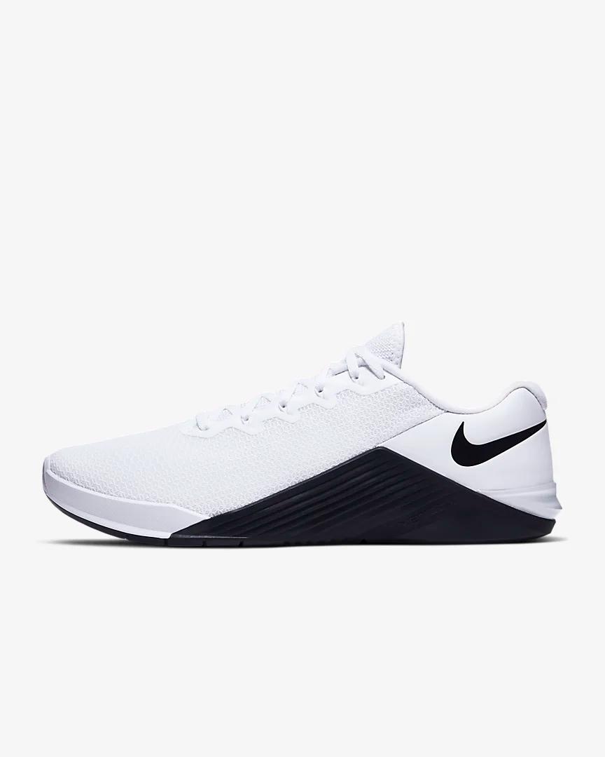Afilar voluntario perdí mi camino  Nike Metcon 5 Men's Training Shoe. Nike AU | Mens training shoes, Training  shoes, Nike metcon