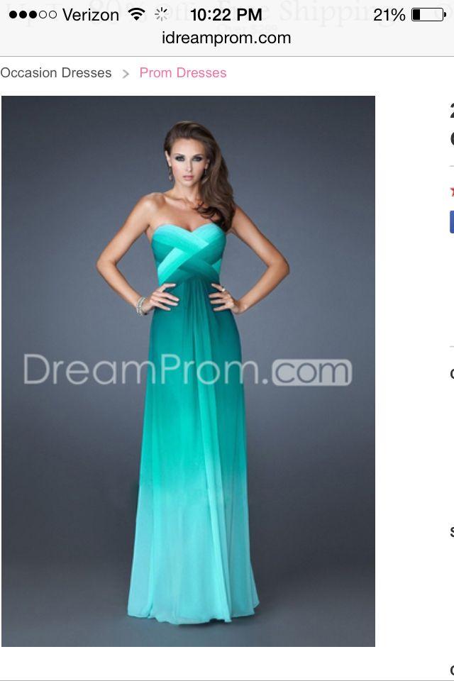 Blue Dress Dresses Pinterest Blue Dresses Blue And Dresses