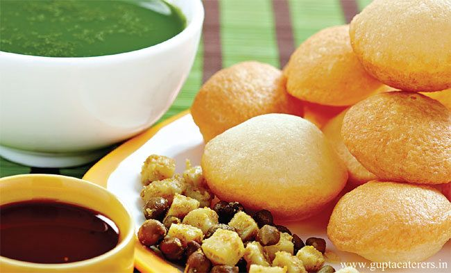Best Caterers In Delhi Wedding Caterers In Delhi Food Fooding Caterers Catering Rice Eat Eating Drink Drinking Caterersind Food Puri Recipes Catering Food