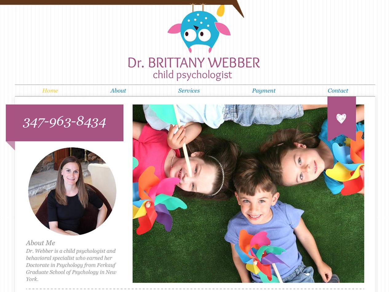 Dr Brittany Webber Drbrittanywebber With Images