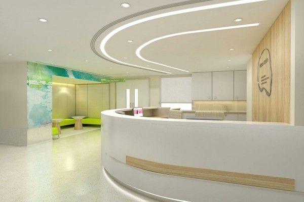Image Result For Nursing Station Design Healthcare Pinterest Nurses Station Healthcare