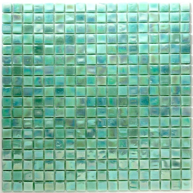 Glass Mosaic For Wall And Floor Pdv Rai Ver9 00 Length 11 81 In
