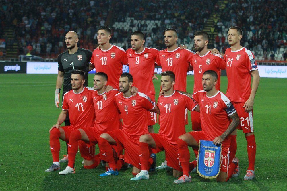 Blic Sport Fudbal Evropski Wallpaper Site