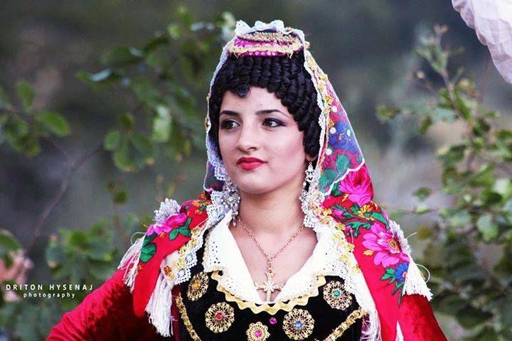 albanian singles