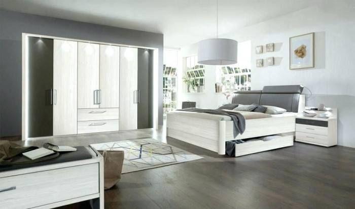 Schlafzimmer Lutz Decor