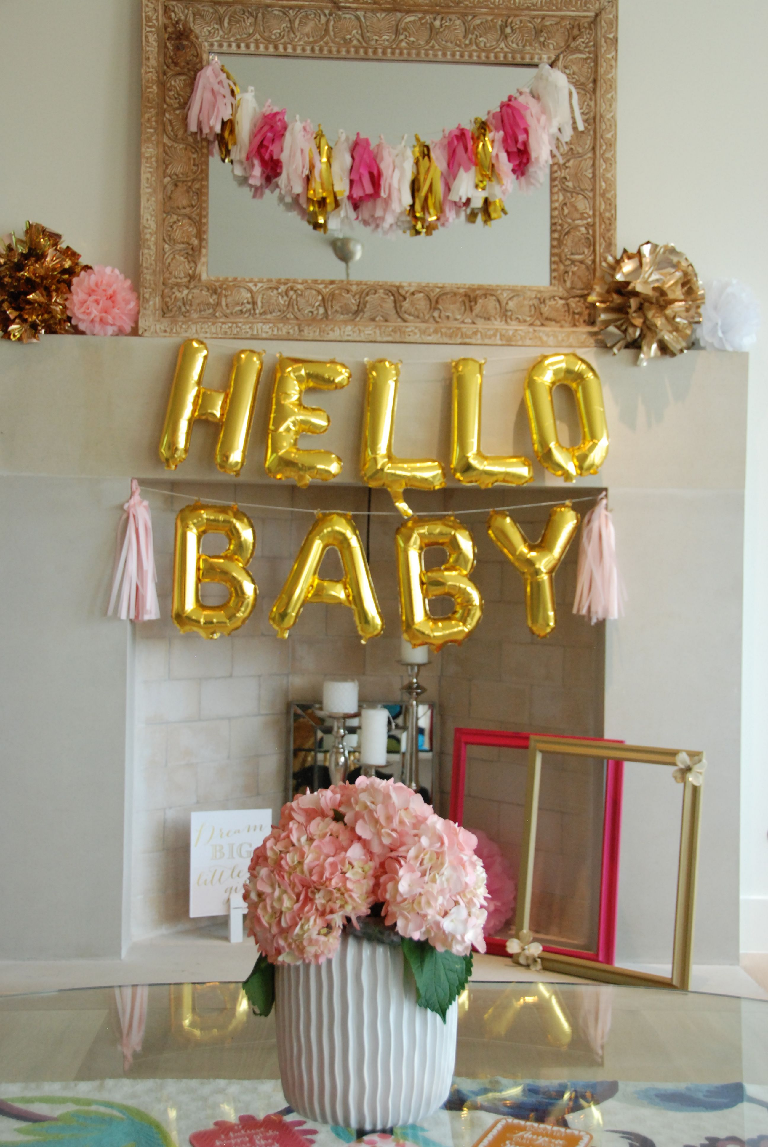 Sip And See Sip And See Welcome Baby Party Sip N See
