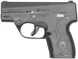 Beretta Nano Pistol from Academy Sports + Outdoors $379 99
