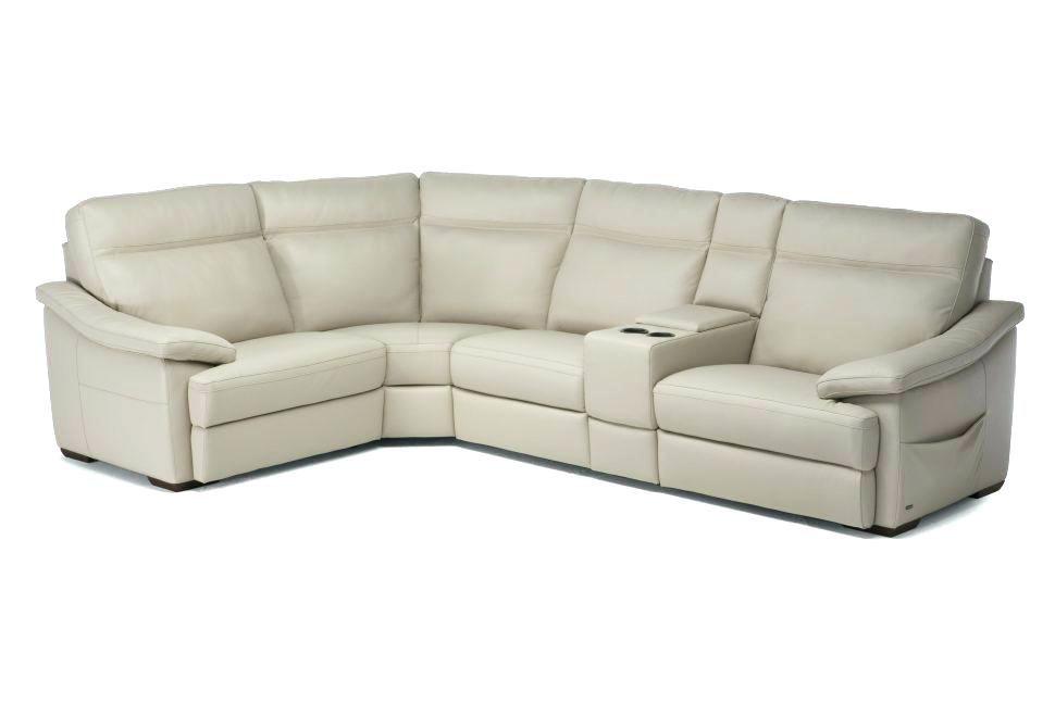 Cheap Sofa For Sale Cheap Sofas Sofa Sofa Sale
