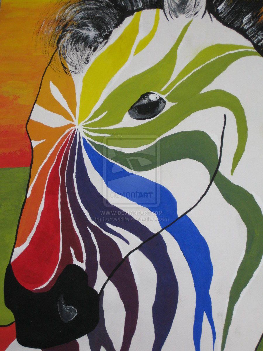 Pin by marian maldonado on color wheels | Pinterest | Color wheels ...