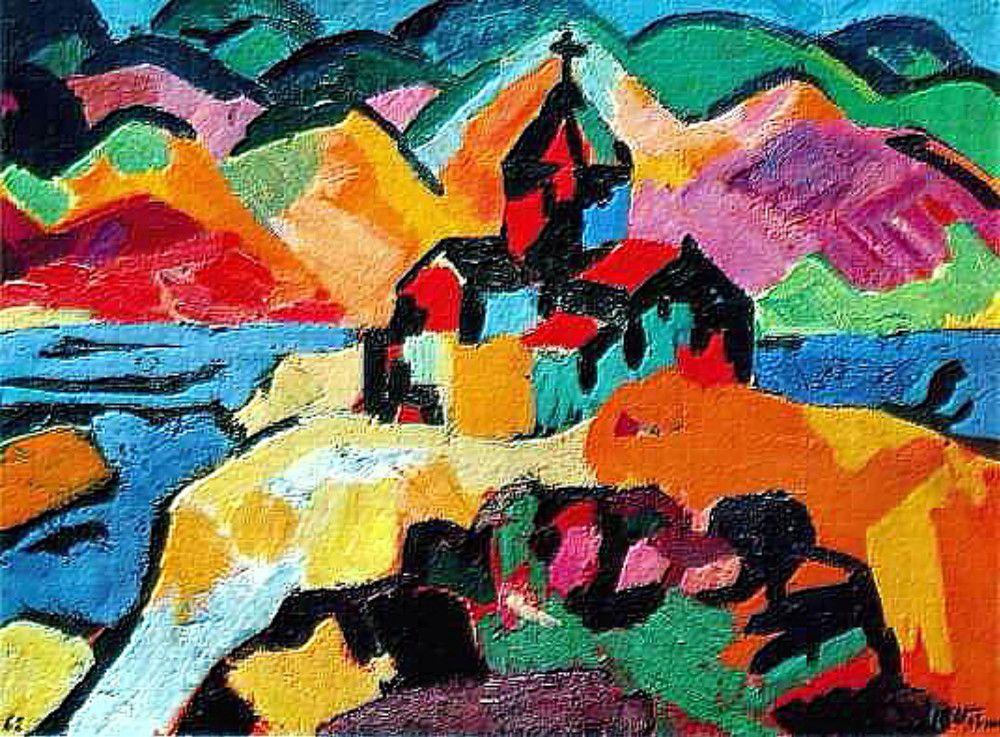 Մինաս Ավետիսյան   Artwork painting, Art, Painter artist