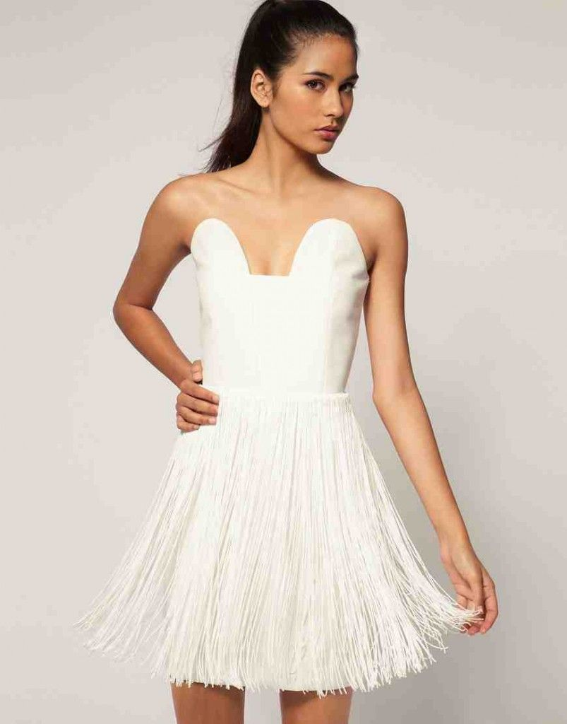 After Party Wedding Dress Popular Wedding Dresses Women Dress Sale Wedding Party Dresses [ 1024 x 803 Pixel ]