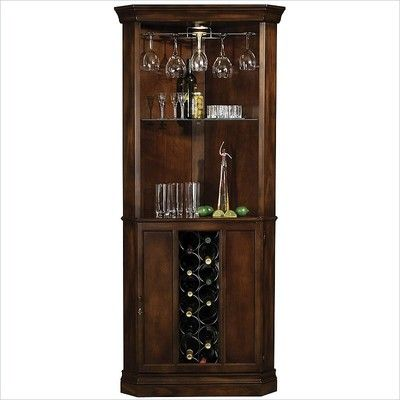 Electronics Cars Fashion Collectibles Coupons And More Ebay Corner Wine Cabinet Corner Bar Furniture Corner Wine Bar