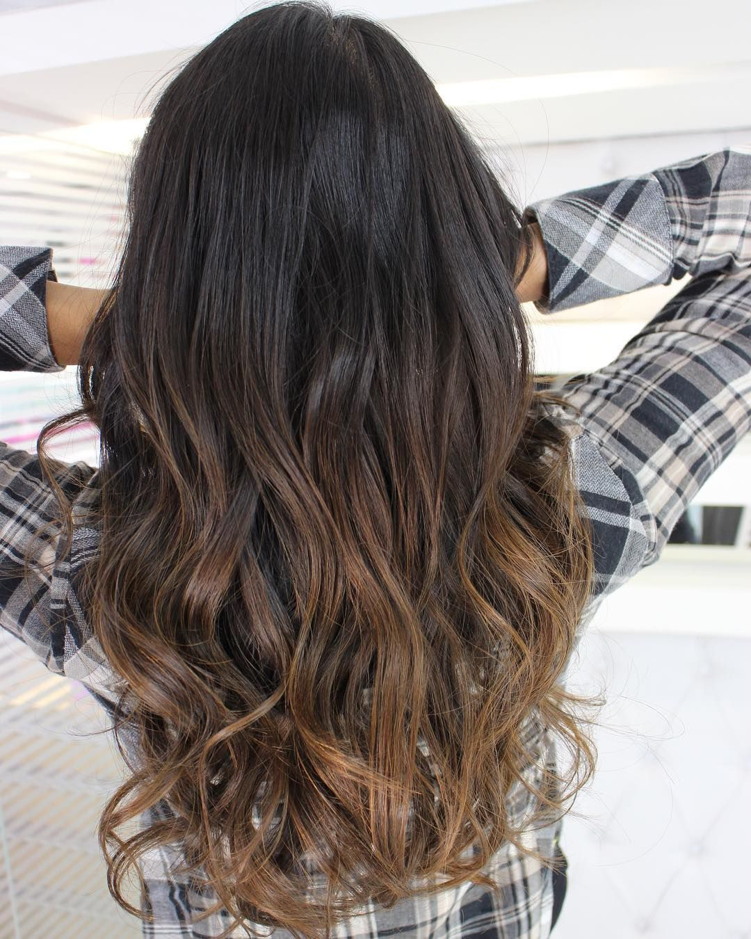 Gorgeous Hair Color Ideas That Actually Work For You