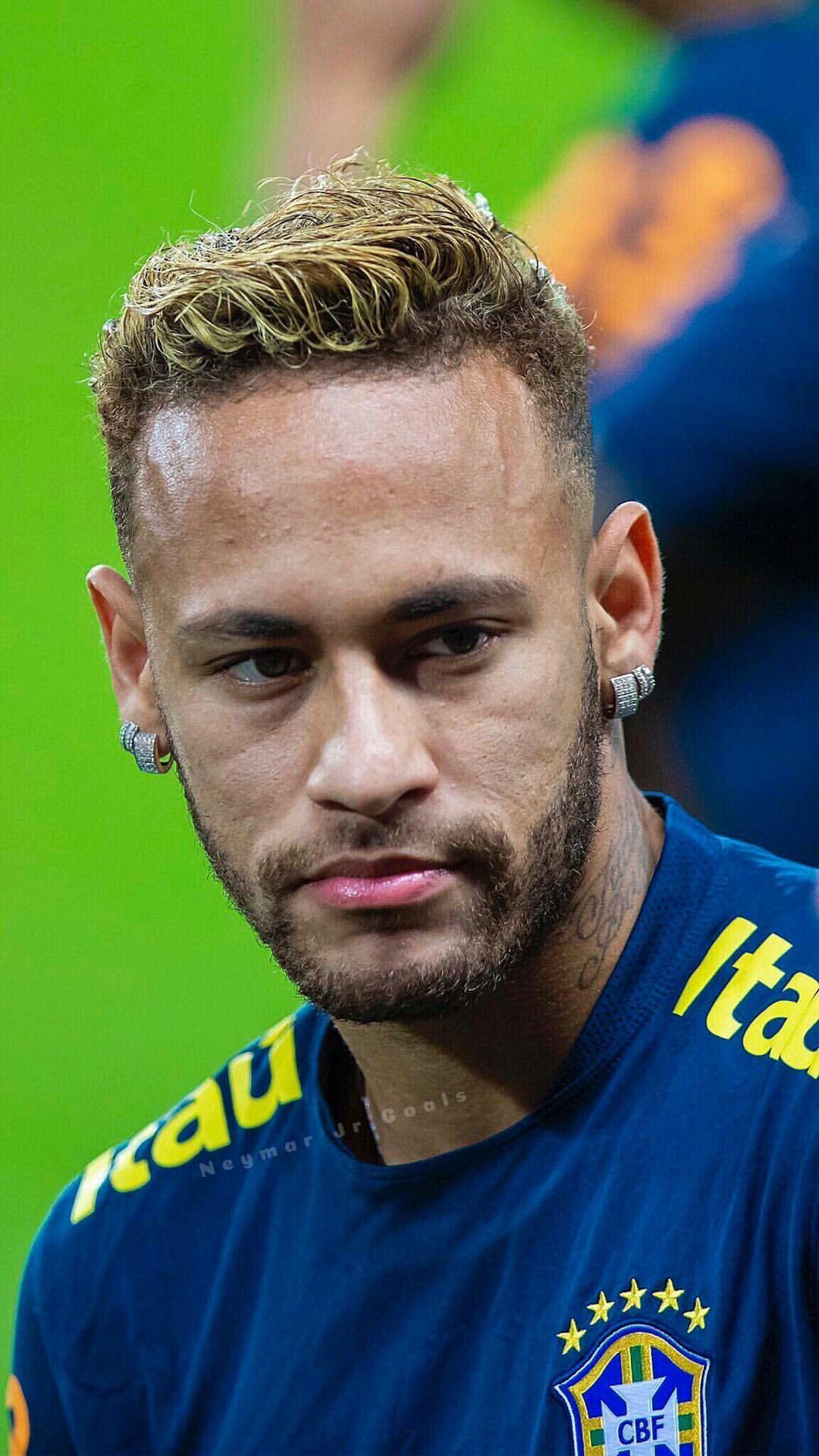 Pin By Hoang Chau On Neymar Jr Neymar Neymar Jr Fifa Neymar Jr Neymar Jr Hairstyle Neymar