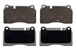 Ceramic Semi Metallic Organic Brake Pads At Plainfield S Last Chance Auto Repair Need Your Brake Pads Replaced You Bra Brake Pads Auto Repair Brake Service