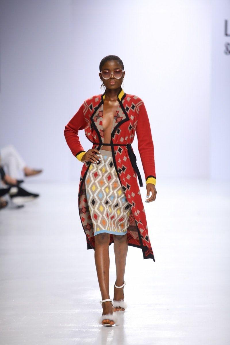 Maxhosa by Laduma in 2019 | Fashion Likes | Fashion ...