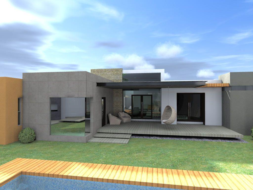 Imagenes de fachadas de casas de un 1024 768 for Fachadas de casas de un solo piso