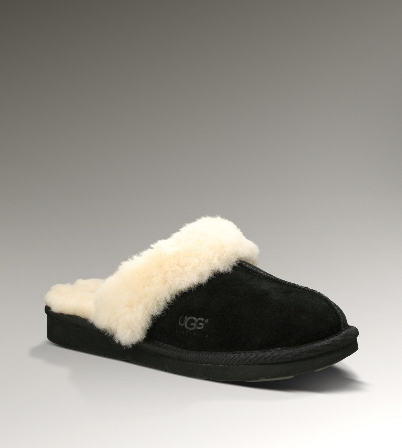a6162df8b8a My feet want these slippers!! Nothing like an Ugg! Women Cozy II ...