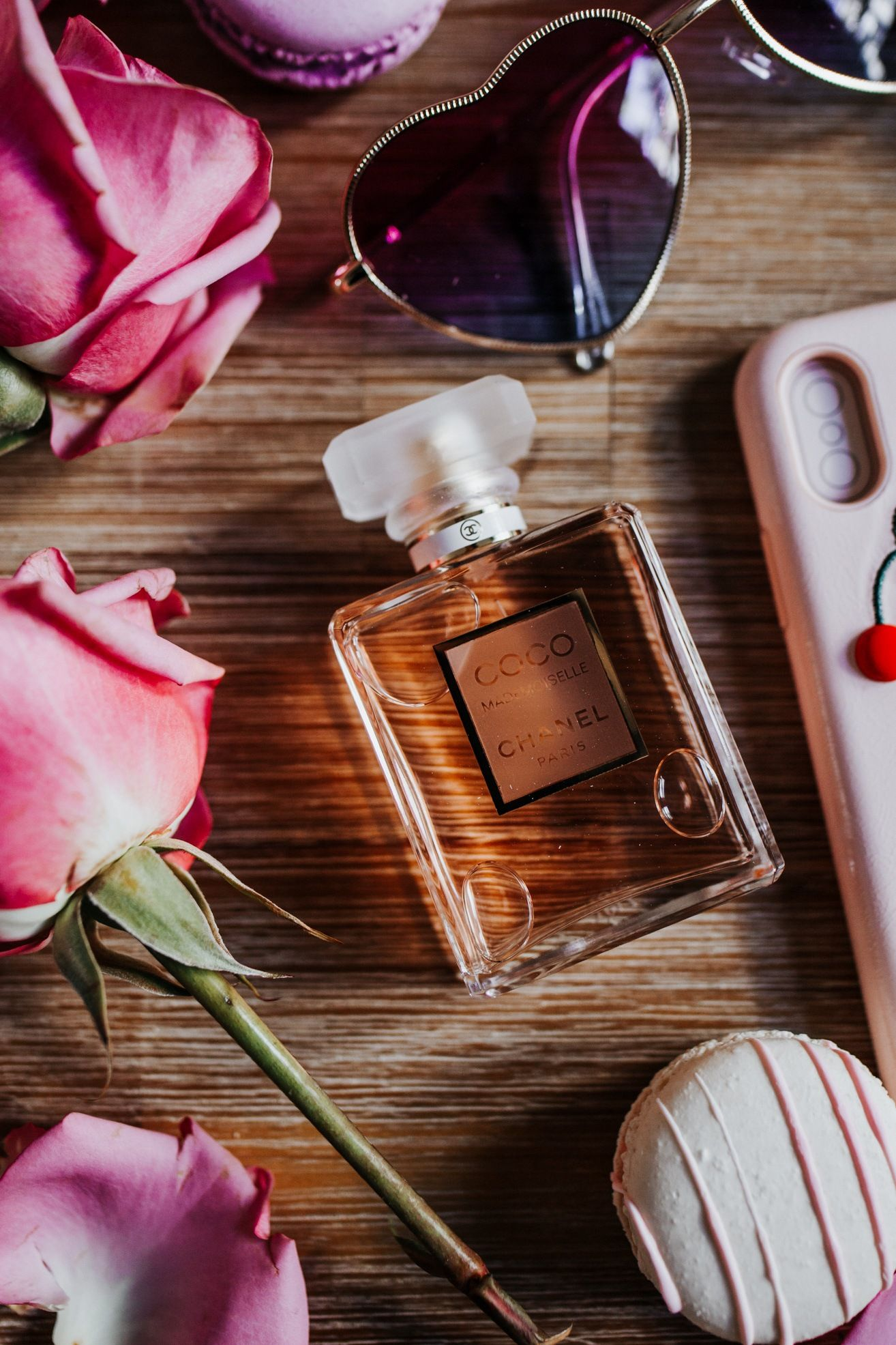 Best men and women s Valentine s Day gifts from Nordstrom this year!  https    8edb90b4c0