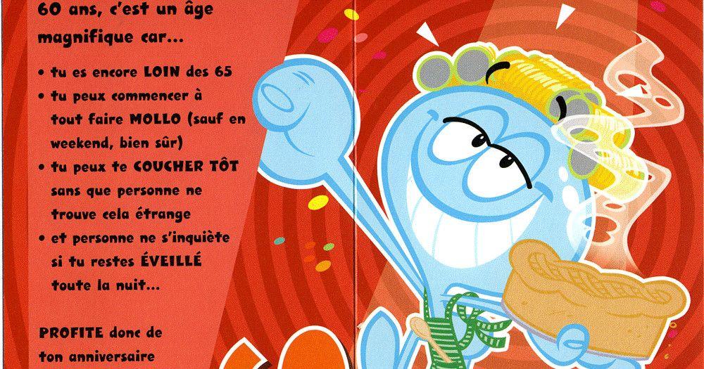 Carte D Anniversaire A Imprimer Gratuitement 60 Ans Beautiful Image Invitation Carte Anniversaire A Imprimer Carte Anniversaire Carte Anniversaire Humoristique