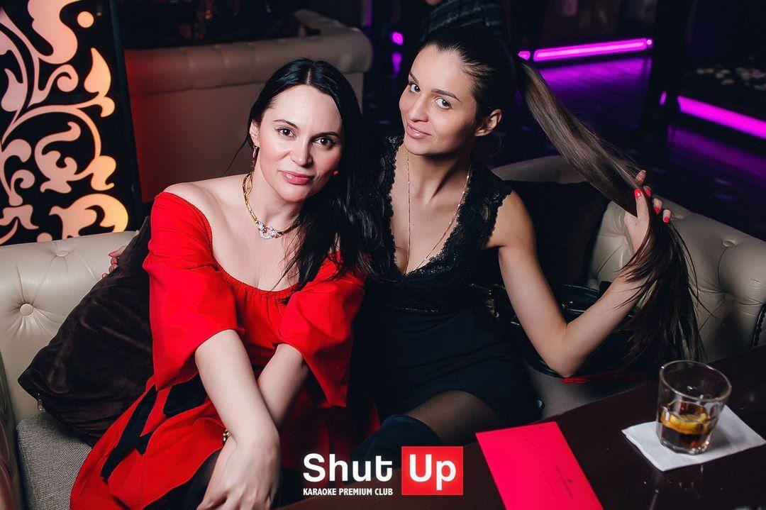 Всех ждем в ночной клуб карт клуб москва
