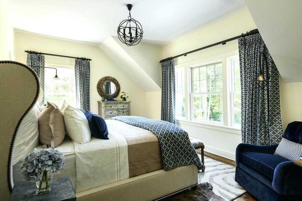 Tan Bedroom Ideas Bedroom Ideas In 2020 Bedroom Design